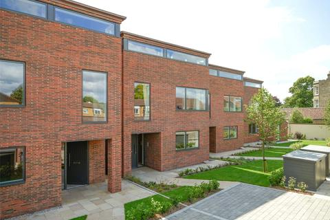 4 bedroom detached house for sale - Church Street, Cambridge