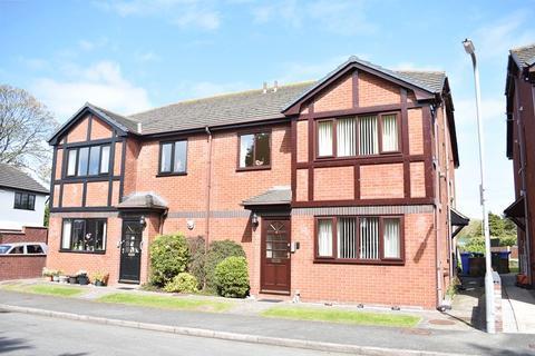 2 bedroom apartment for sale - 4 Treetops Court, Rhuddlan