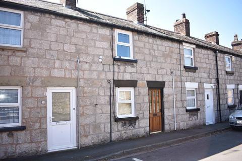 1 bedroom terraced house to rent - Burgedin Terrace, Rhuddlan