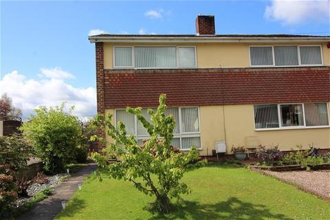 3 bedroom semi-detached house for sale - South View Rise, Coalpit Heath, Bristol, BS36 2LS