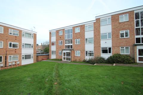 2 bedroom apartment to rent - Haig Court, Chelmsford