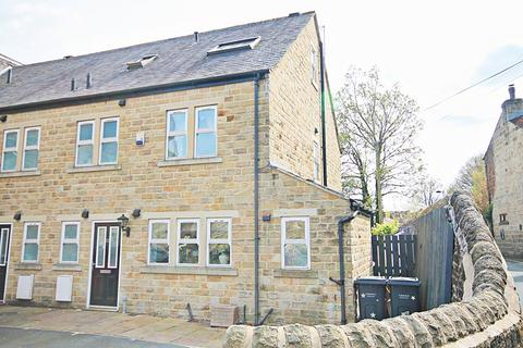 4 bedroom townhouse for sale - Thorncrest, Baildon