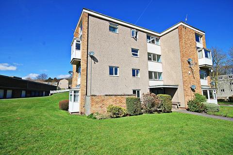 2 bedroom apartment for sale - Hoyle Court Road, Baildon