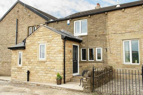 2 bedroom cottage for sale - Off Rochdale Road, Denshaw, Saddleworth