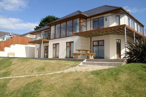 5 bedroom detached house for sale - Pembroke Dock, Pembrokeshire