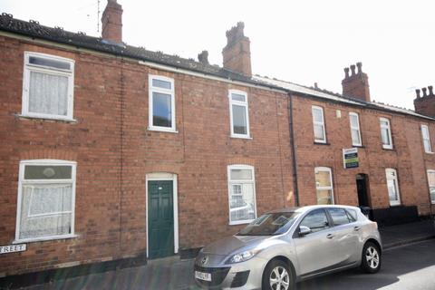 3 bedroom terraced house for sale - St Nicholas Street, Lincoln
