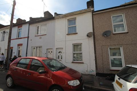 2 bedroom terraced house to rent - Factory Road, Northfleet