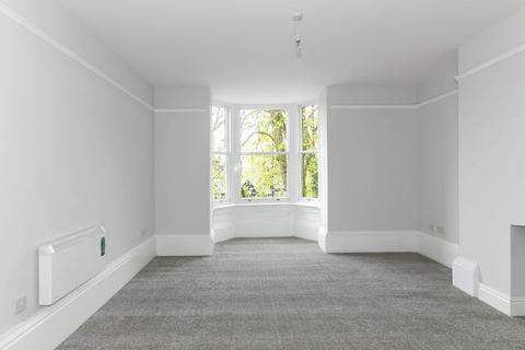 1 bedroom apartment to rent - Flat 6, Bridgeman Terrace, Wigan, WN1 1SX