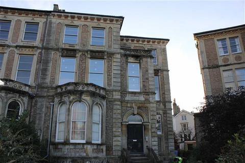 2 bedroom apartment to rent - Worcester Crescent, Clifton, Bristol