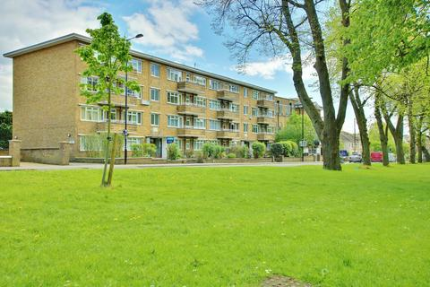 1 bedroom apartment for sale - The Avenue, Southampton