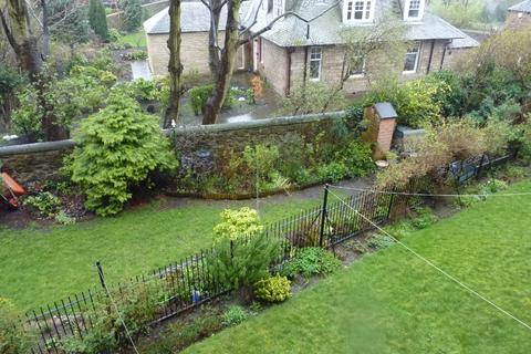 2 bedroom flat to rent - Polwarth Place, Polwarth, Edinburgh, EH11 1LG