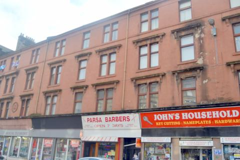 1 bedroom flat to rent - Westmuir Street , Parkhead G31