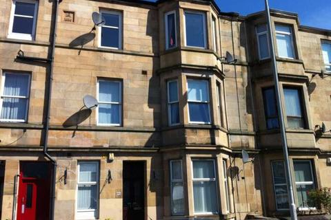 Studio to rent - Glasgow Road, Paisley, PA1 3LY