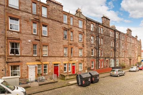 1 bedroom flat to rent - Smithfield Street, Gorgie, Edinburgh, EH11 2PQ