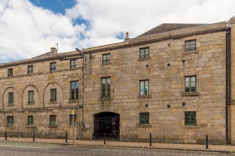 2 bedroom flat to rent - Great Junction Street, Leith, Edinburgh, EH6 5LD