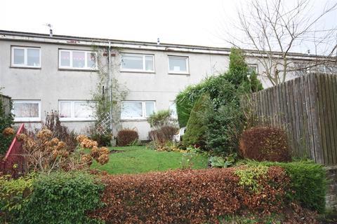 1 bedroom flat to rent - Glen Esk, East Kilbride