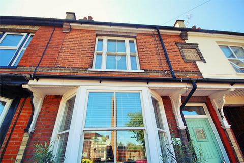3 bedroom terraced house for sale - Baddow Road, CHELMSFORD, Essex