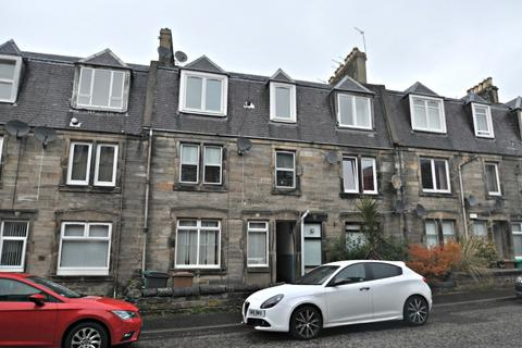 2 bedroom flat to rent - 49d Victoria Terrace, Dunfermline, Fife, KY12 0LY