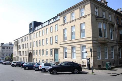 3 bedroom flat to rent - CLAIRMONT GARDENS, GLASGOW, G3 7LW