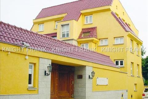 4 bedroom townhouse  - Stanley Village Road, Stanley, Island South