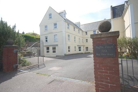 2 bedroom apartment to rent - Puffin Court, Bay View Road, Northam