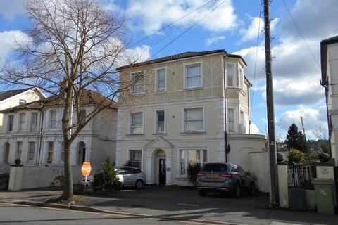 Studio for sale - Upper Grosvenor Road, Tunbridge Wells.