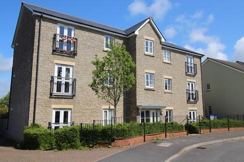 1 bedroom ground floor flat for sale - Honey Close, Bideford