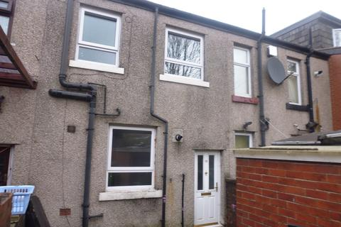 1 bedroom terraced house to rent - Royds Street West, Lowerplace, OL16