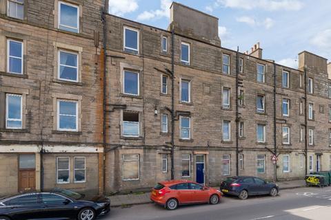 Studio to rent - Salamander Street, Leith, Edinburgh, EH6