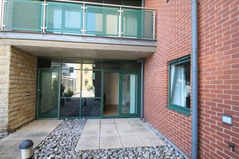 2 bedroom flat to rent - 11 The Brew House, 211 Ecclesall Road - 2 Bed