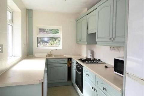 4 bedroom house to rent - 35 Fentoville Street - 4 bed