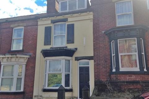 4 bedroom house to rent - 81 Roebuck Road -  save on summer rent