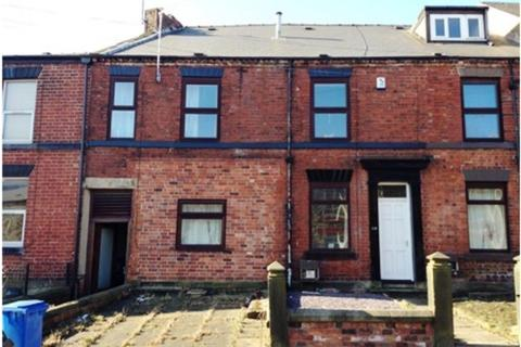 4 bedroom house to rent - ALL INCLUSIVE -  Heavygate Rd