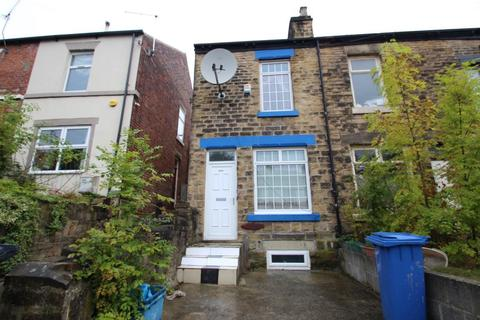 4 bedroom house to rent - 264 Springvale Road - 4 Bed