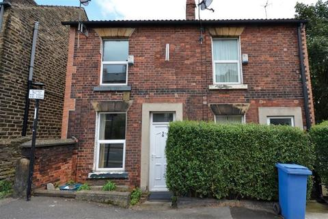 4 bedroom house to rent - 38 Crookes Road - 4 Bed