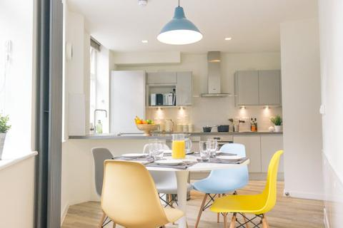 1 bedroom house share to rent - All inclusive rooms - Bell Square 2018-19