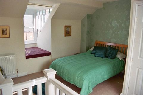5 bedroom house to rent - 102 Ranby Road - Stunning 4 Bed