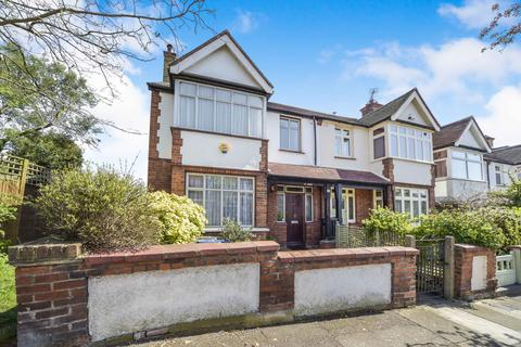 4 bedroom house for sale - Highview Road, Ealing, W13