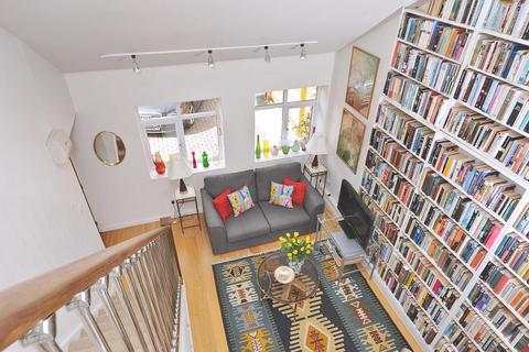 1 bedroom serviced apartment to rent - The Annex , Summertown , Oxford  OX2