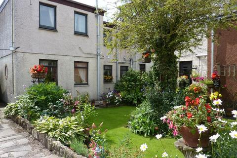 7 bedroom semi-detached house for sale - Main Street, St Andrews, Fife
