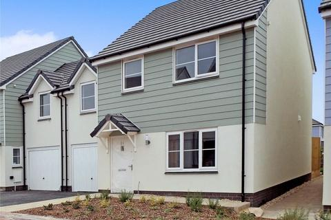 4 bedroom house to rent - Ashton Close, Portreath TR16