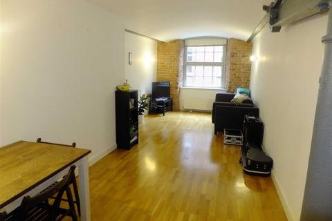 1 bedroom flat to rent - New Sedgewick Mill, Royal Mills, Ancoats