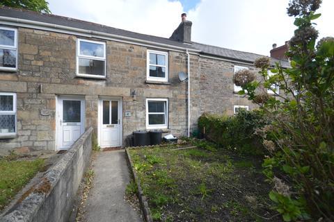 2 bedroom cottage for sale - West End, Redruth TR15