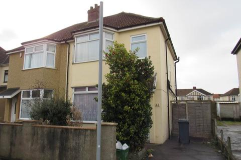 4 bedroom house to rent - Wades Road, Filton, Bristol