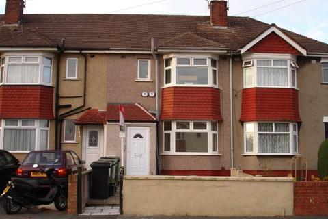 1 bedroom flat to rent - Branksome Drive, Filton, Bristol