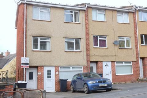 1 bedroom flat to rent - Church Hill, Brislington , Bristol