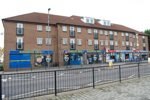 1 bedroom flat to rent - Gloucester Road North, Filton , Bristol