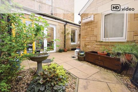 2 bedroom bungalow for sale - Bruntsfield Place, Bruntsfield , Edinburgh, EH10 4HJ