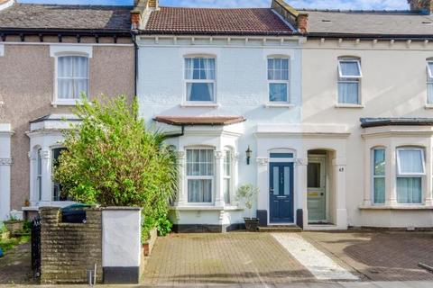 3 bedroom terraced house for sale - Malvern Road, N8
