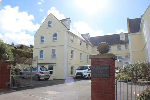 2 bedroom apartment for sale - Puffin Court, Bay View Road